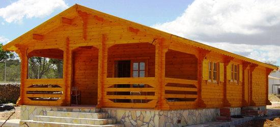 404 not found for Casas de madera baratas precios