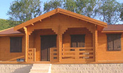 Casas de madera zaragoza casas de madera casas modulares zaragoza casas en zaragoza with casas - Casas modulares zaragoza ...