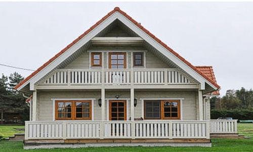 Modelos de casas y precios precio casas costa rica casas de inters social infonavit modelo - Casas prefabricadas alcorcon ...