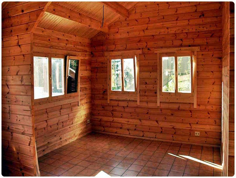 Exceptional 404 Not Found Ver Casas De Madera Por Dentro
