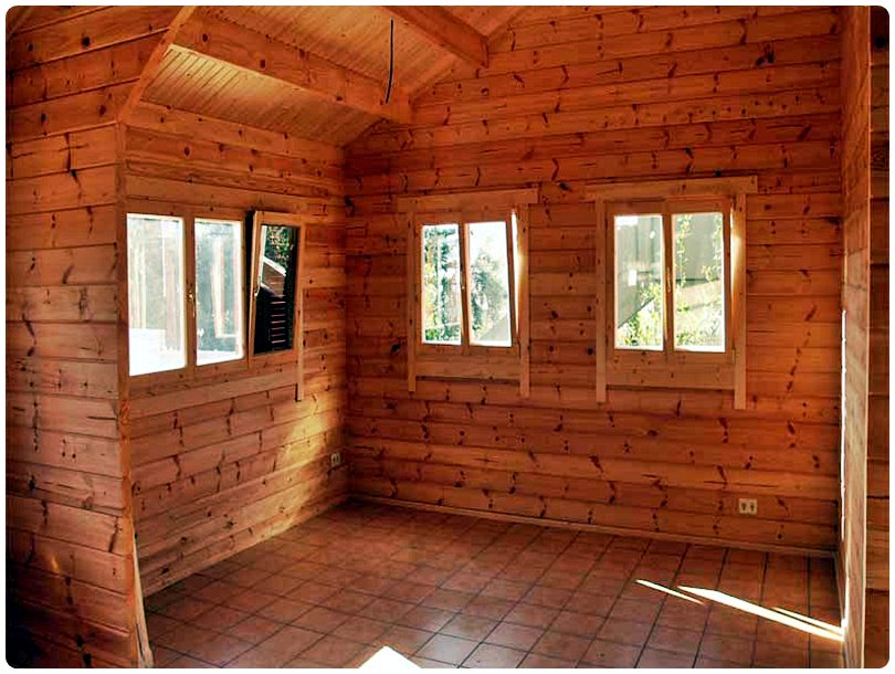 404 not found - Fotos de casas de madera por dentro ...