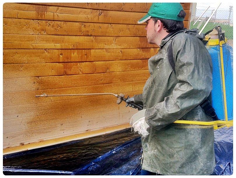 404 not found - Tratamiento para madera exterior ...