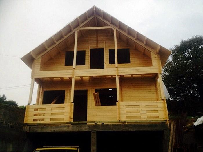 Casas baratas en torrevieja finest uac with casas baratas en torrevieja top viviendas baratas - Venta de apartamentos en torrevieja baratos ...