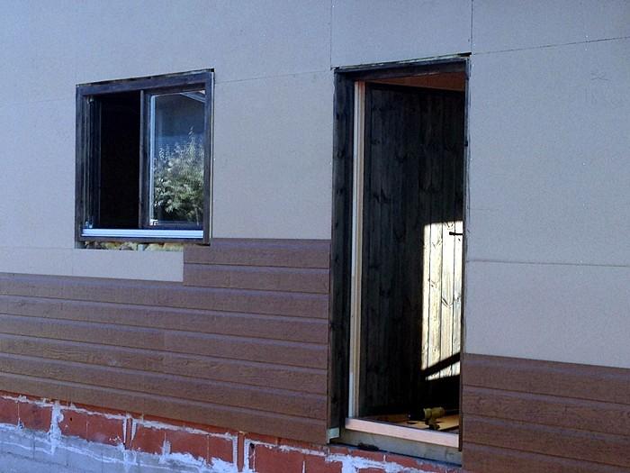 Proceso de montaje de kristy meco madrid con canexel daype - Precios casas canexel ...
