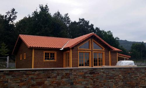 Contrucciones realizadas ltimos trabajos - Precio casas canexel ...